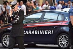 Diverbio al funerale degenera in rissa: intervengono i Carabinieri