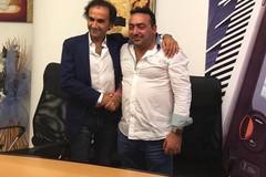 L'amministrazione comunale smentisce De Nicolo: «La FIGC ha omologato lo stadio fino al 2022»