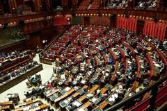 38 giorni di ferie per i deputati: è polemica