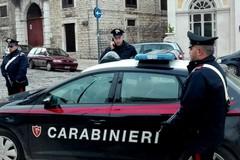 Furto di energia elettrica, arrestato un uomo a Terlizzi: e in casa conserva...