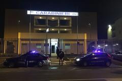 Gallipoli, 11 arresti per traffico di droga: c'è un 26enne di Terlizzi