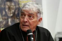 Il cardinale Menichelli a Terlizzi presenta l'esortazione Gaudete et exsultate