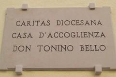 La Caritas Diocesana sempre al fianco di chi è in difficoltà