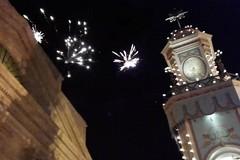 Festa Maggiore 2015