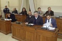 Tasse comunali, polemiche tra maggioranza e opposizione