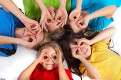 La Caritas presenta un corso di In-Formazione a tutela dei minori