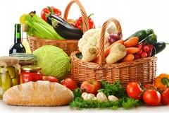 """A Terlizzi il """"Manifesto del cibo liscio"""", una nuova filosofia in cucina"""