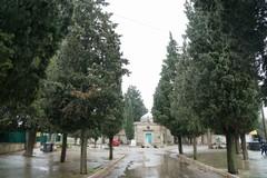 Riaperto il cimitero comunale di Terlizzi. Tutte le regole di accesso