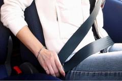 """""""#GuardaLaStrada"""" , una campagna di sensibilizzazione per una guida sicura"""