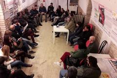 """Anche dopo il Consiglio comunale Città Civile dice """"no"""" all'impianto a biomasse nell'agro di Terlizzi"""