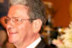 Vincenzo Colasanto presidente Comitato feste patronali: c'è la firma del vescovo