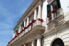 Affidati alla So.Ge.S.A. s.r.l. di Taranto i lavori di bonifica ambientale