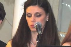 Festa Santi Medici, un concerto in largo La Ginestra
