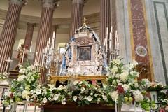 Il 23 aprile a Terlizzi: la rievocazione storica di Vito Bernardi
