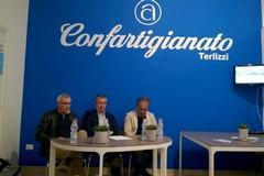 Check-up per imprese e artigiani, nuovo servizio da Confartigianato