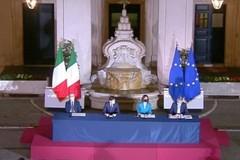 Gelmini e Speranza presentano nuovo Dpcm. Entrerà in vigore dal 6 marzo