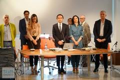 Caso Censum, il sindaco Gemmato chiede convocazione Consiglio comunale