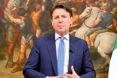 La ricetta di Conte: fiscalità di vantaggio per il sud