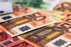 Sostegno a Partite IVA. La Corrente Terlizzi: «Fondo perduto o perduto fondo?»