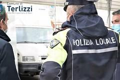L'On. Galizia spinge per la vaccinazione della Polizia Locale