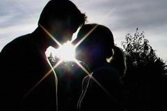 Come vivono l'amore i terlizzesi?