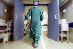 Coronavirus, è morto il 71enne terlizzese ricoverato al Policlinico di Bari