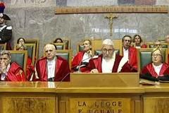 Giustizia, aumentano i casi di femminicidio nel distretto di Bari