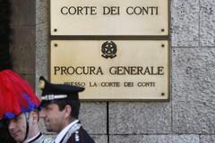 Caso Censum, la Corte dei Conti condanna la dirigente Panzini