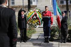 Festa della Liberazione, il programma delle celebrazioni ufficiali