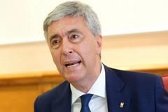 Lega Nazionale Dilettanti: «Ipotesi ripartenza il 17 maggio».