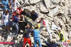Crollo Barletta, 3 anni e mezzo di reclusione per Francesco Gianferrini