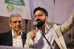 Città Civile, oggi Vito D'Amato subentra a Daniela Zappatore in Consiglio comunale