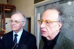 Colombo e Davigo ospiti della VII edizione del Festival per la legalità