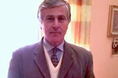 È Arcangelo De Chirico il nuovo presidente delle guardie campestri