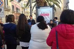De Chirico: «Maggioranza mistificatrice, non abbiamo votato contro la riduzione della Tari»
