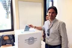 Ballottaggio, il centrosinistra fa ricorso contro la proclamazione degli eletti