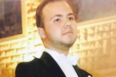 """""""Gran Concerto di Capodanno"""", appuntamento nella chiesa di Santa Maria la Nova"""