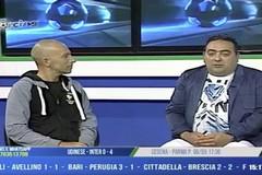Terlizzi Calcio, De Nicolo rinnova la fiducia a mister Anaclerio