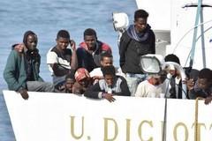 Azione Cattolica diocesana: «Bene l'accoglienza dei migranti»