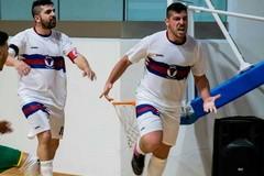 Dino Rubini è la seconda conferma in casa Futsal Terlizzi