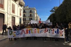 """""""Disability Pride"""", tanta partecipazione a Terlizzi"""