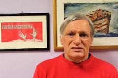 """""""Una maglietta rossa per restare Umani"""", a Terlizzi solidarietà a favore dei migranti"""