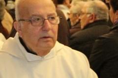 Oggi i funerali di Mons. Tommaso Tridente