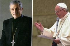 """""""La carezza di Dio. Lettera a Giuseppe"""". Edizione speciale del libro di don Tonino Bello"""
