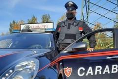 Da anni scippava anziani, colpi anche a Terlizzi: arrestato un 51enne