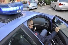 Ricercato per spaccio a Barletta, rintracciato a Terlizzi: in carcere un 36enne
