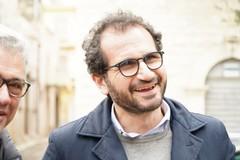 Europee 2019, Marcello Gemmato il più suffragato a Terlizzi