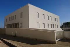 Ecco il MuHa, uno spazio per eventi e iniziative culturali