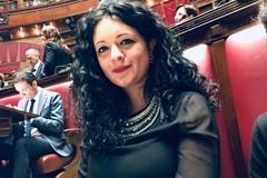 Legge sul florovivaismo, la soddisfazione di Francesca Galizia