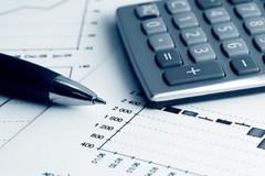 Martedì consiglio comunale per l'approvazione del Dup e del bilancio di previsione